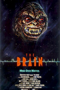 brain0