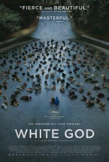 white-god-2014-poster-214x317