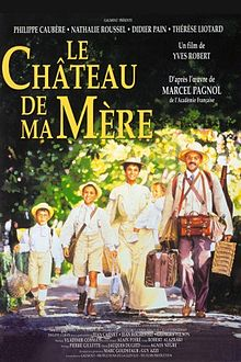 220px-le_cha%cc%82teau_de_ma_mere