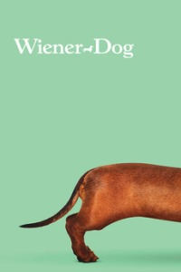 253343-wiener-dog-0-230-0-345-crop