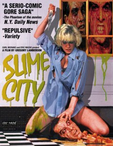 slime-city-horror-movie-poster-2