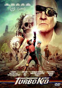 turbo-kid-dvd-211x300