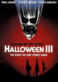 halloween-3-season-of-the-witch-movie-poster-1982-1010467347